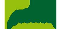 Geenen Gardening Logo